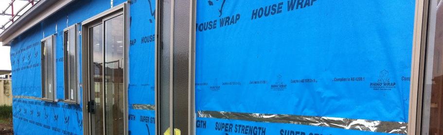 weatherwrap